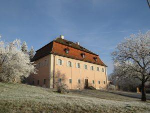 Pfarrhof Altenthann_Foto_Seidl